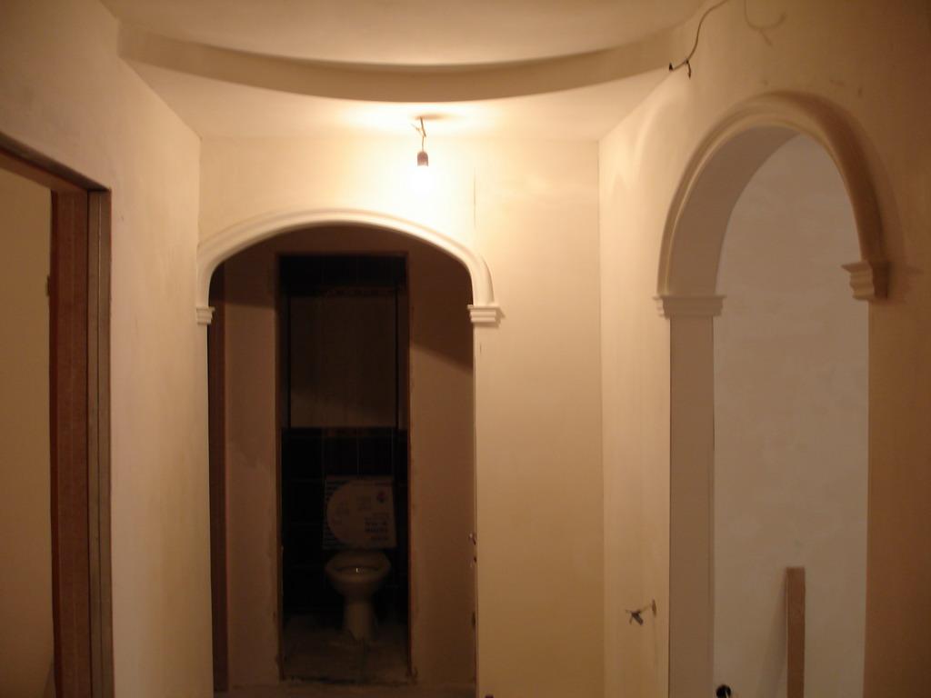 Ремонт квартир и офисов под ключ Москва - Цена