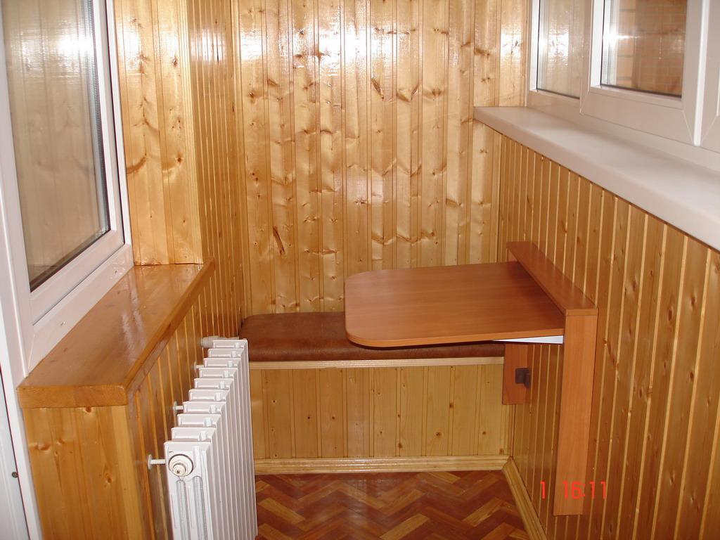 Ремонт квартиры обустройство и ремонт балконов полтава.