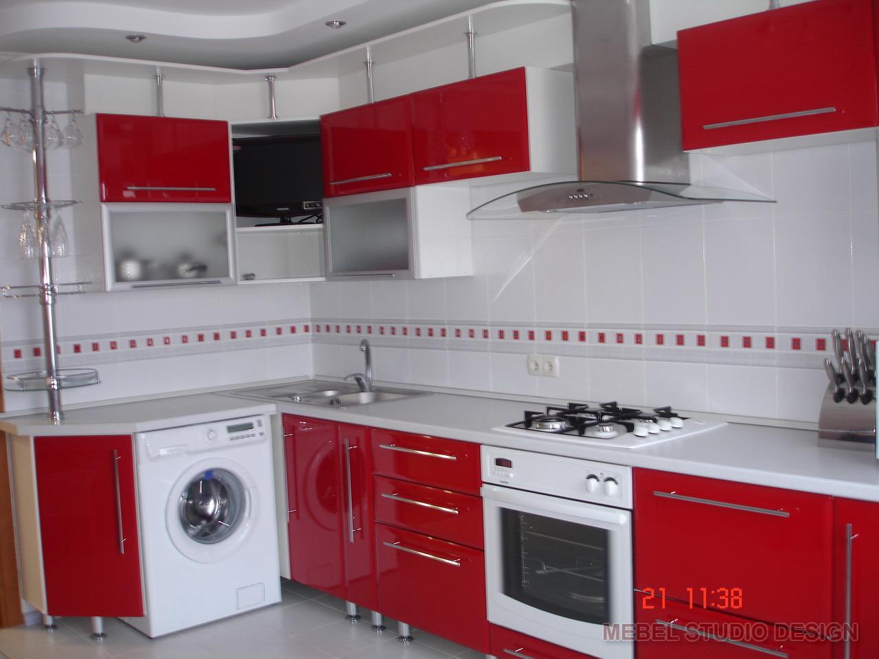кухня на заказ цена мебель для кухни дизайн производство полтава